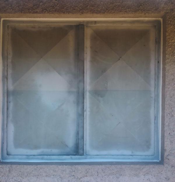 gradeamento-de-janelas